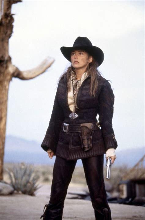 western film heroines sharon vonne stone born march 10 1958 is an american
