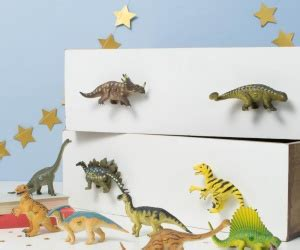 dinosaur bedroom accessories uk childrens dinosaur bedroom furniture knobs accessories