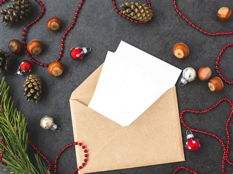 printable envelope decorations 20 printable envelope templates free psd ai eps