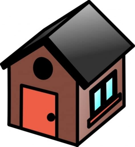 cartoon pictures of houses cliparts co cartoon house clip art cliparts co