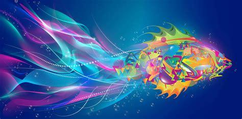 35 3d wallpapers jpg vector eps download