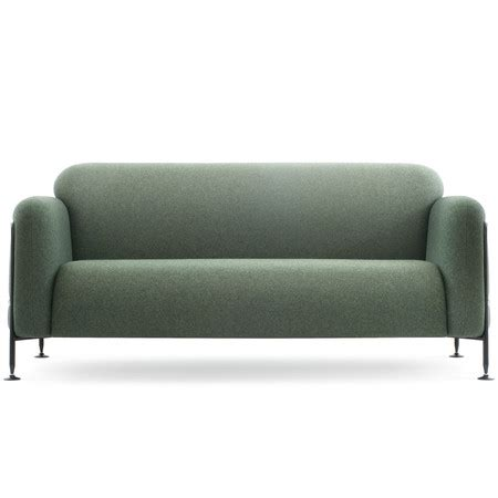 mega couches mega sofa mega sofa by mproductions stylepark thesofa