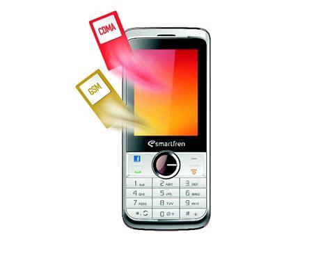 Modem Smartfren Terkini spesifikasi dan harga smartfren jambu dual on gadget terbaru