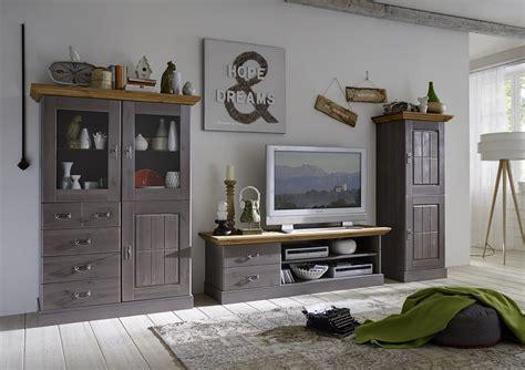 südtirol bank tv wand landhaus bestseller shop f 252 r m 246 bel und einrichtungen