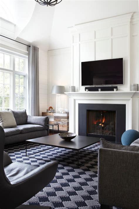efficient shiplap  fireplace ideas   apply obsigen
