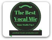 best vocal mic recording microphones how to use them in your studio