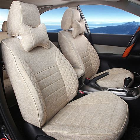 Cheap Car Interior Fabric by Get Cheap Lexus Car Seat Covers Aliexpress