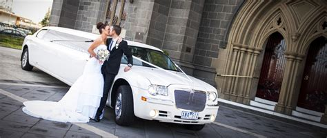 Limousine Rental For Wedding by Wedding Limo And Shuttle Services In Nj Nj Limo
