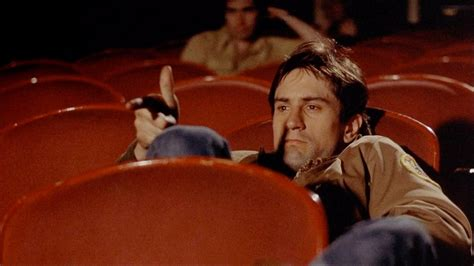 themes in scorsese films 20 great films about loneliness that are worth your time