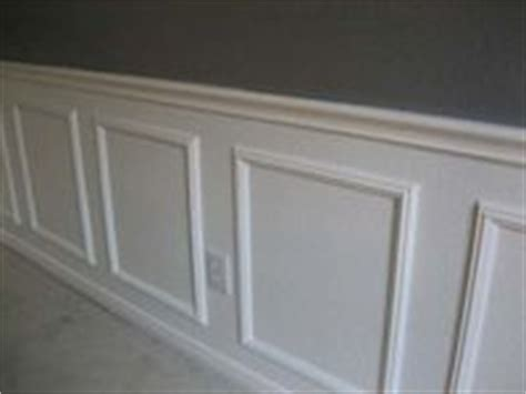 difference between beadboard and wainscoting 1000 images about wainscot on wainscoting