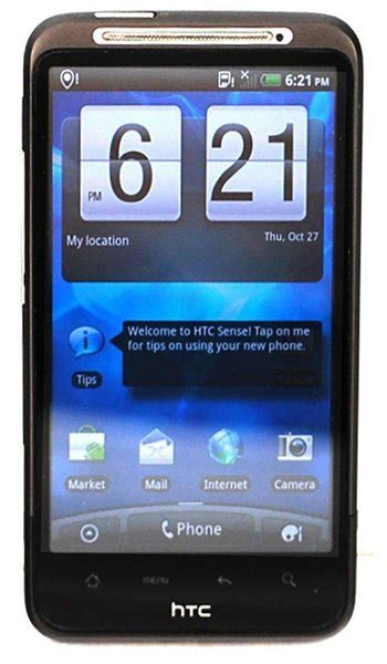 download themes for htc inspire 4g htc inspire 4g specs review release date phonesdata