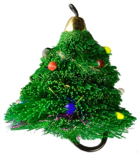 awesome picture of christmas tree wholesale prices