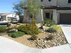 Backyard Desert Landscaping Ideas Desert Landscaping Desert Landscaping Ideas Wmv