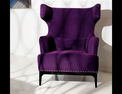 purple bedroom chair bedroom furniture purple upholstered accent chair
