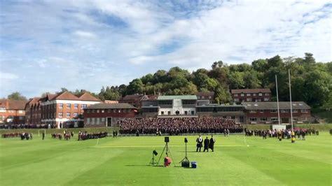 caterham school ranking caterham school whole school photograph 2014
