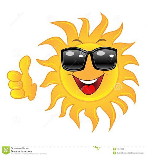 imagenes sol alegre sol alegre de 243 culos um polegar levantado acima de para