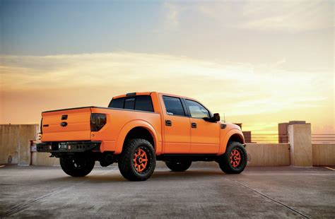 ford raptor view 301 moved permanently
