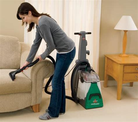 upholstery cleaning equipment rental carpet cleaner rentals bissell big green deep cleaning