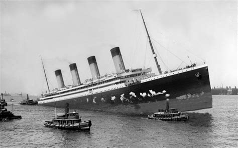 pictures of the titanic sinking blitzlift com wp content uploads titanic sinking jpg