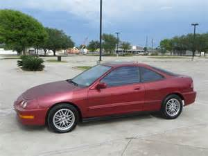 Acura 2000 For Sale Used Acura Integra For Sale Carsforsale