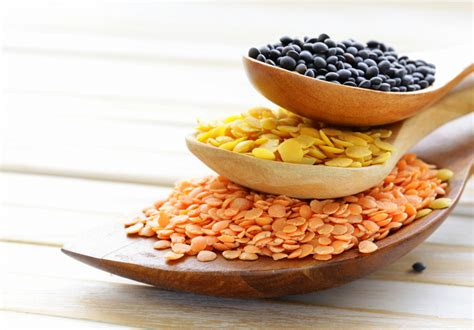 alimenti ricchi di iodio 7 alimenti pi 249 ricchi di iodio foto medicinalive