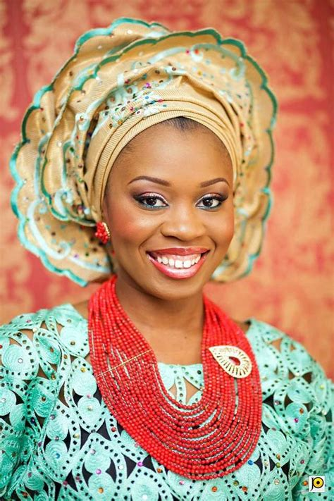 new styles guide to tying nigerian traditional head tie celebrity style fashion news fashion trends and beauty