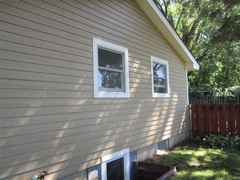 LP Smartside Siding Across Plymouth, Minnetonka, and