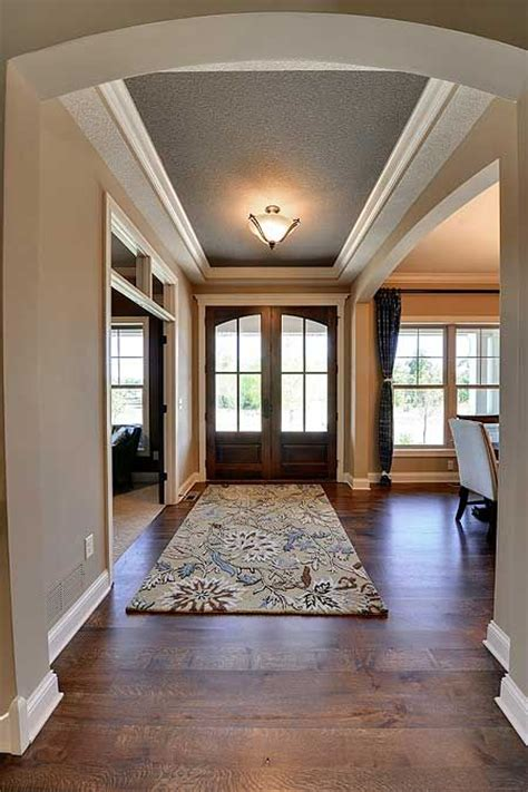 Floors And Ceilings by Hardwood Floors Floors And Ceilings On