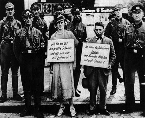 deutsche bank cuxhaven imagebank vulture bookz de dokumente 1933 07 rassenschande