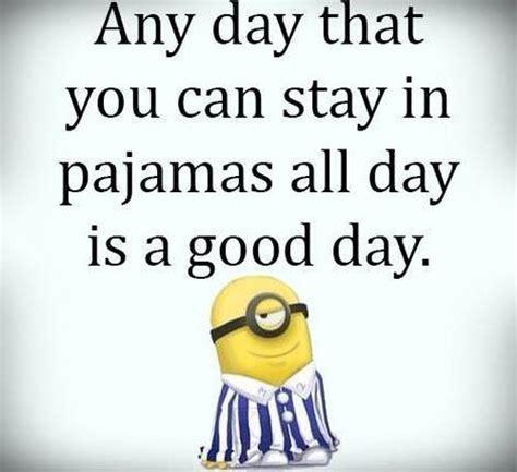 Pyjama Meme - pinterest the world s catalog of ideas