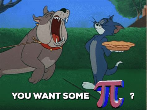 Pi Pi Search National Pi Day Gifs Find On Giphy