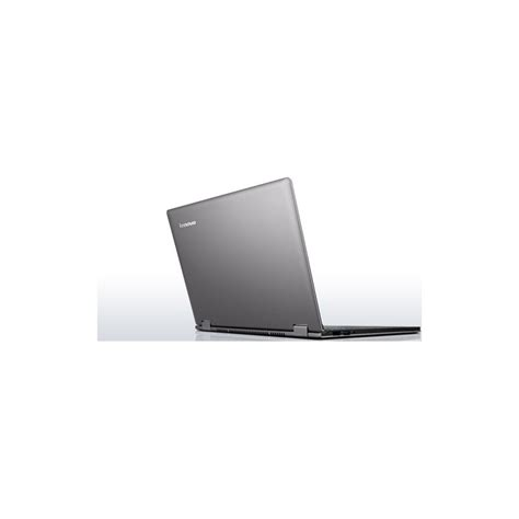 Harga Lenovo Windows 8 harga jual lenovo ideapad 13 59355463 silver grey