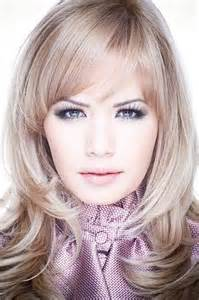 corte de pelo de dama fotos 2016 cortes de cabello mujer 2016 hairstylegalleries com