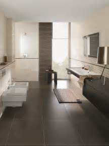 badezimmer verschönern pvblik fliesen idee balkon