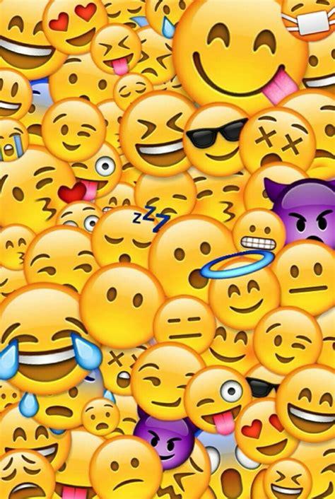 fondos de pantalla  fans de los emojis de whatsapp