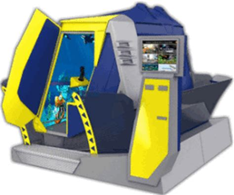 motion simulation room unique brand new entertainment 3d motion theaters motion simulator rides and virtual