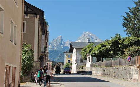 esszimmer berchtesgaden berchtesgaden archive seite 2 20 berchtesgadener