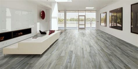 Taupe Paint hickory happy floors