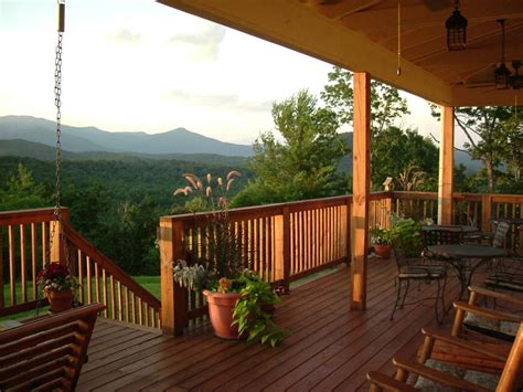 bed and breakfast for sale bed and breakfast for sale bed and breakfast for