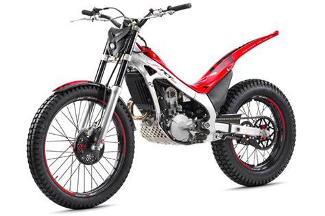 Neue Trial Motorräder 2014 by Honda Fireblade Honda Nachrichten Neue Trial