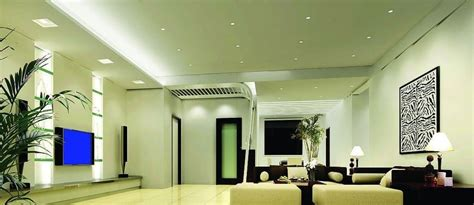 decorate your living room with light green walls living green living room walls light green living room design