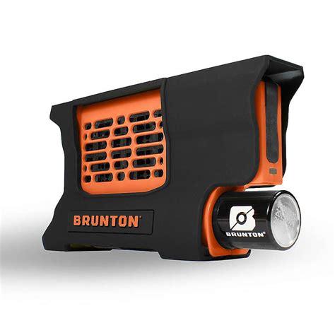 portable fuel cell charger brunton hydrogen reactor portable fuel cell ebay