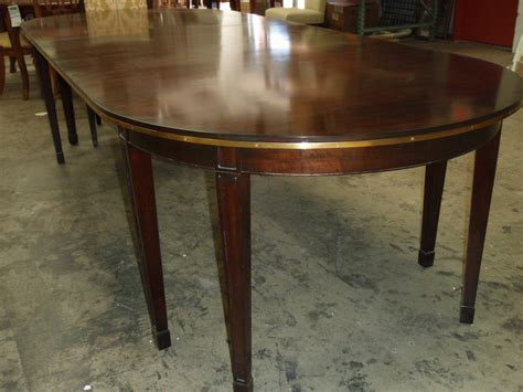 Ralph Dining Room Table by Dining Table Ralph Danby Dining Table