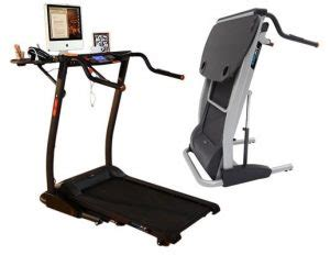 exerpeutic 2000 workfit high capacity desk station treadmill exerpeutic archives runnerlight