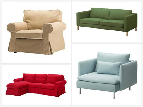 100 different furniture styles sofa backless couch 12 ways ikea totally gets it