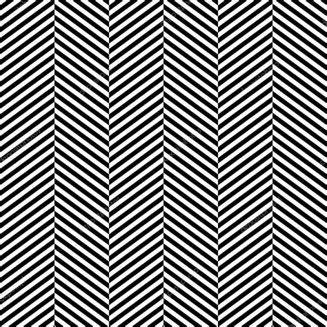 black and white herringbone pattern black and white herringbone fabric seamless pattern