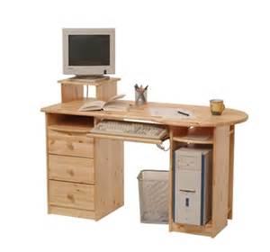 computer tische computertische