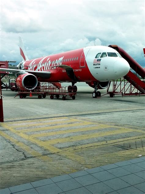 airasia number bali review of air asia flight from kota kinabalu to singapore