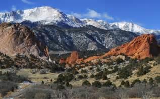 To Colorado Springs 2016 Fall Meeting Tentative Schedule Noia