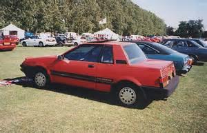 1986 Nissan Pulsar For Sale Mine Was Black 1986 Model The Nissan Pulsar Nx Was